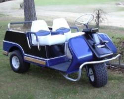 3b15201j0 amf harley davidson golf cart downloadable manual