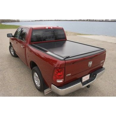 Retrax makes the best low profile, retractable tonneau covers! Order this Retrax One Tonneau Cover made of polycarbonate that is strong enough for you to stand on. Take advantage of our free shipping at Part Catalog!  http://www.partcatalog.com/retrax-one-tonneau-cover.html  #partcatalog #tonneau #tonneaucover #bedcover #bedcovers #retrax #truckparts #truck #trucks #durable #lightweight #freeshipping #autoparts