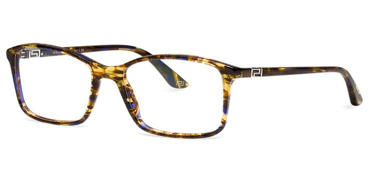 Chanel Eyeglasses Frames Lenscrafters : 1000+ ideas about Designer Eyeglasses on Pinterest Marc ...