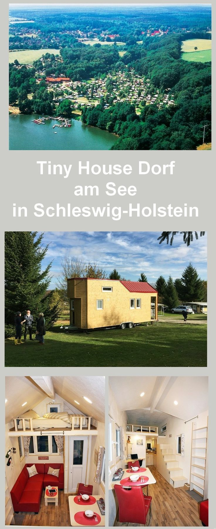 7193 best deutsche auf pinterest images on pinterest. Black Bedroom Furniture Sets. Home Design Ideas