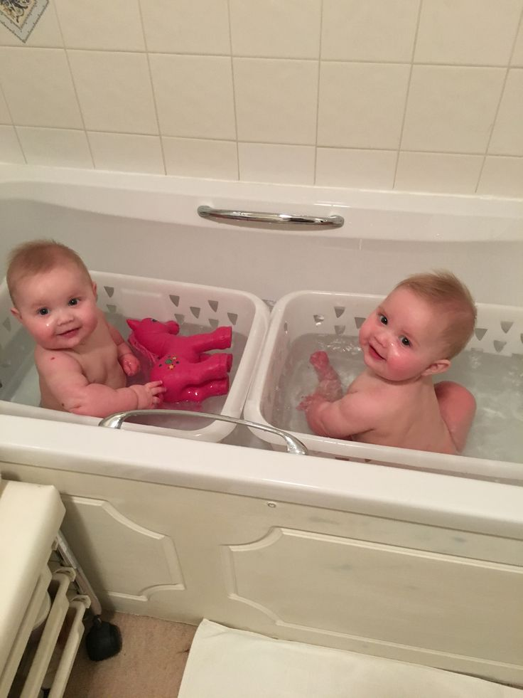 Best Travel Baby Bathtub