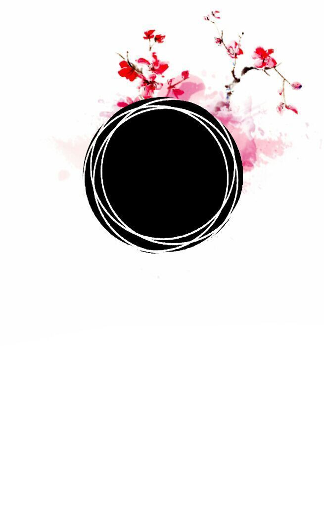 Wattpad Book Cover Ideas Anime ~ Best wattpad cover ideas on pinterest