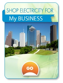 Electricity Bill Estimator Texas