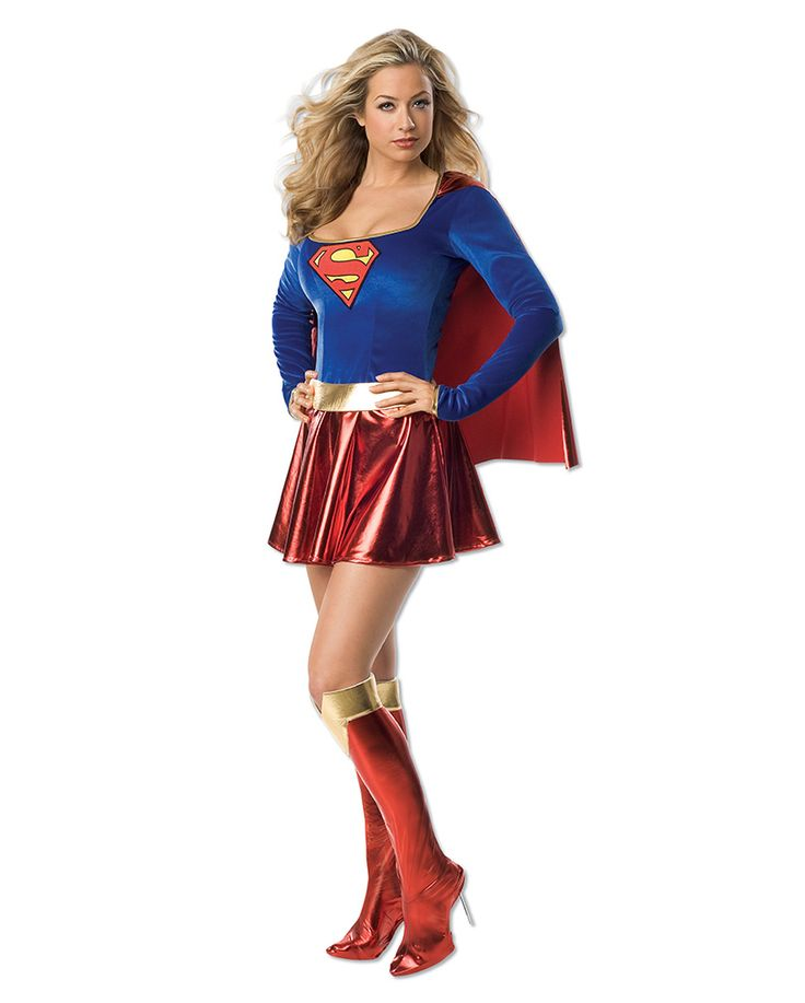 die besten 25 supergirl kost m ideen auf pinterest supergirl kost me disney tutu kost me und. Black Bedroom Furniture Sets. Home Design Ideas