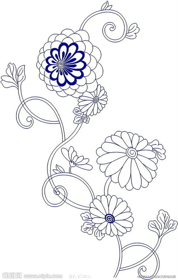 Best japanese embroidery ideas on pinterest