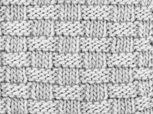 Knitting Patterns For Dummies : Pin by april cicon on knitting crochet pinterest