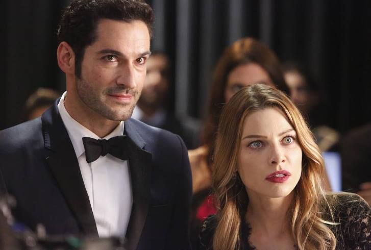 'Lucifer' Episode 9 Spoilers: A Priest Asks For Lucifer's Help - http://www.movienewsguide.com/lucifer-episode-9-spoilers-priest-asks-lucifers-help/176354