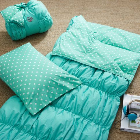 Sleeping Bags Buyers Teen Sleeping 65