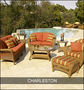Living Room Sets Cleveland Ohio 33 best patio furniture images on pinterest | telescope, cleveland