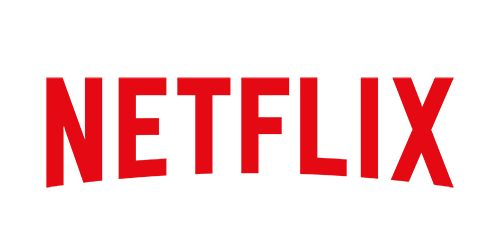 Report: Netflix Working on Offline Viewing - Could Be Rolled Out as Soon as This Year [ALL]
