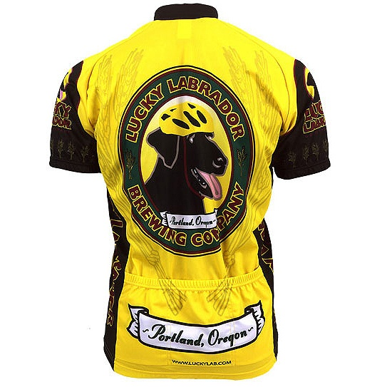 1000 Images About Biking Jerseys On Pinterest Cycling