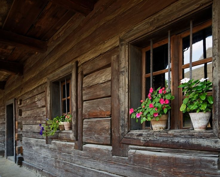 Wooden house. Maramures. Discover one of  Europe's best kept secrets with Romania's Friends