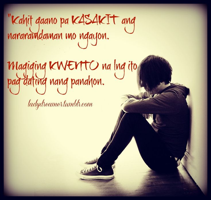 25 best ideas about crush quotes tagalog on pinterest