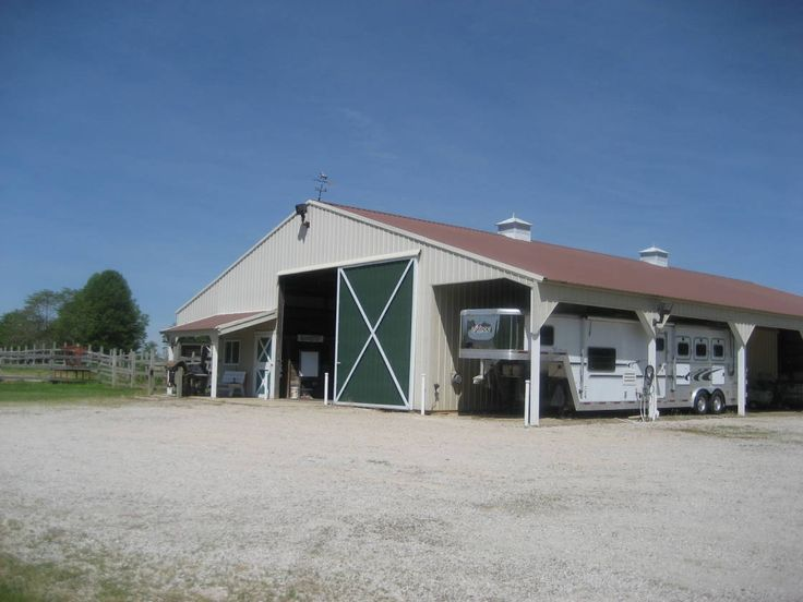 34 Best Michigan Horse Properties Images On Pinterest Horses Equestrian And Equestrian Problems