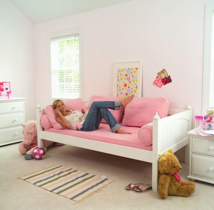 13 best Loft Beds Galore images on Pinterest | Bunk beds, Child room ...