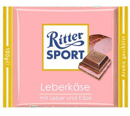 schwaebische witze | Die neuen Winter-Ritter-Sport-Sorten für Schwaben und Bayern