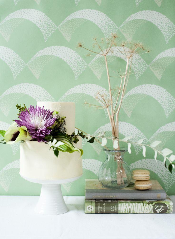 31 best spring blossoms images on pinterest jo malone. Black Bedroom Furniture Sets. Home Design Ideas