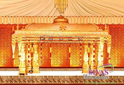 sivas decorators is best for Innovative manavarai decorations in coimbatore http://www.sivasdecorators.com/gallery.html