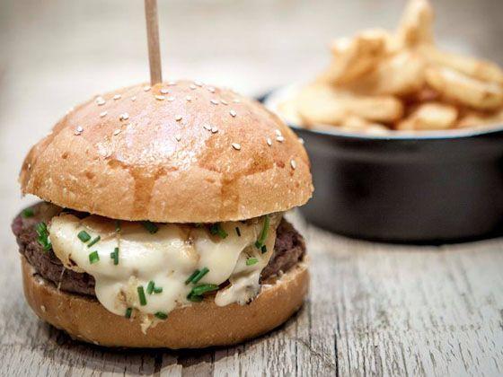 meilleur-burger-paris-mamie-burger