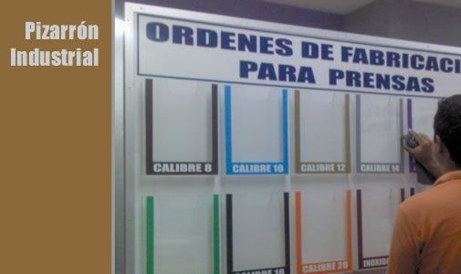 Acrílicos y Promociones | Acrilico Monterrey