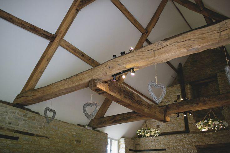 Wick Farm Bath. Amazing wedding venue in Bath (England). Hearts www.cristinaruizfoto.com
