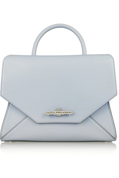 Givenchy- A perfect year round bag!
