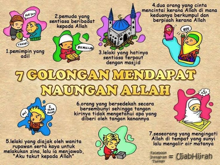 valentine day dan islam