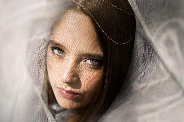 Sazkia by Hans Hassler on 500px