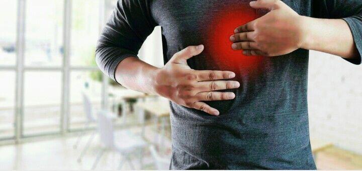 اسباب الحموضة المزمنة ما هى الحموضة المزمنة يوجد صمام بين المرئ و المعدة مهمته منع الطعام و الحوام Home Remedies For Acidity Heartburn Causes Home Remedies