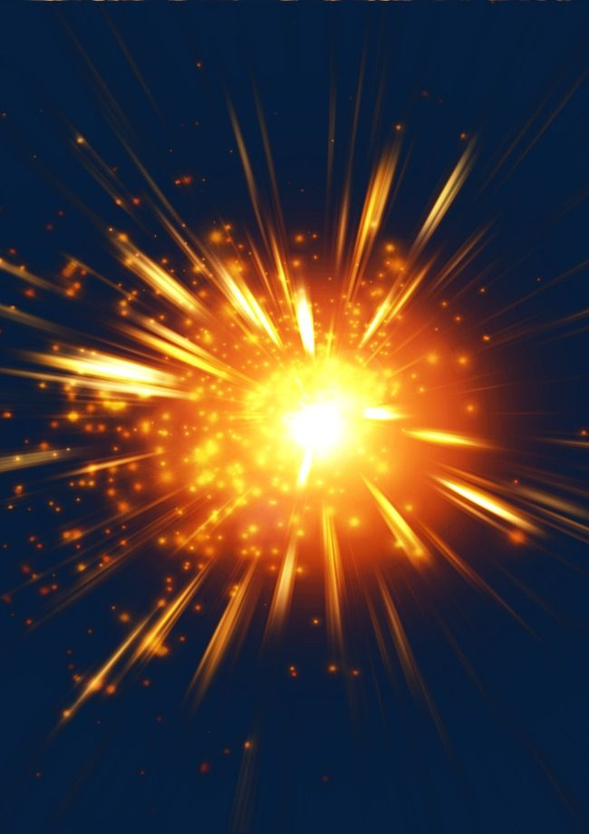 Explosion Glare Photo Background Images Photo Backgrounds