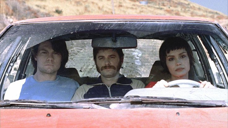 picture-of-patrick-fugit-shannyn-sossamon-and-shea-whigham-in-wristcutters-a-love-story-large-picture.jpg (1920×1080)