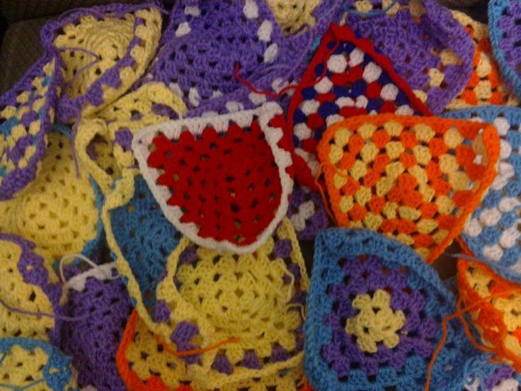 A bunting we will go A bunting we will go Bunting for the social wool fair