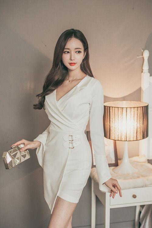 Lee Seo Ah