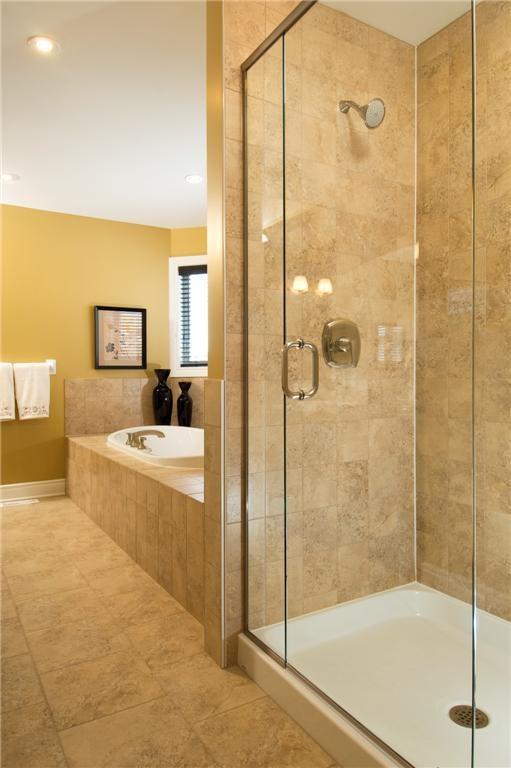 Ensuite Bathroom And Shower 17 best master ensuite images on pinterest | bathroom ideas