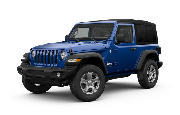 From the old vintage models to perennial classics, here are 13 of the most popular and iconic models from the automaker. Jeep Build And Price Jeep Canada Jeep Canada Jeep Chevrolet Trax