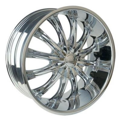 http://www.wheelfire.com/ : Get wheels and tires packages discount, wheels and rims, custom wheel black rims including staggered wheel and tire packages at cost-effective rates online.