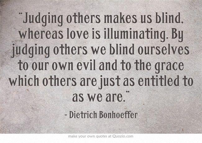 84 Best Images About Dietrich Bonhoeffer Quotes On Pinterest