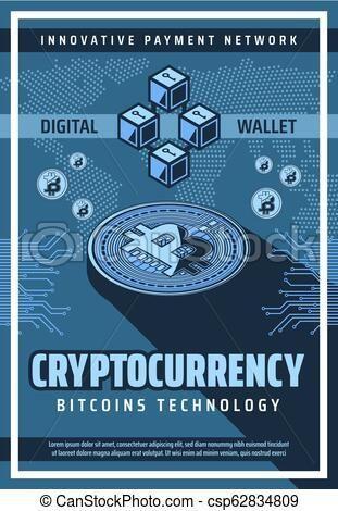Cryptocurrency wallet low fees or lowest fees reddit