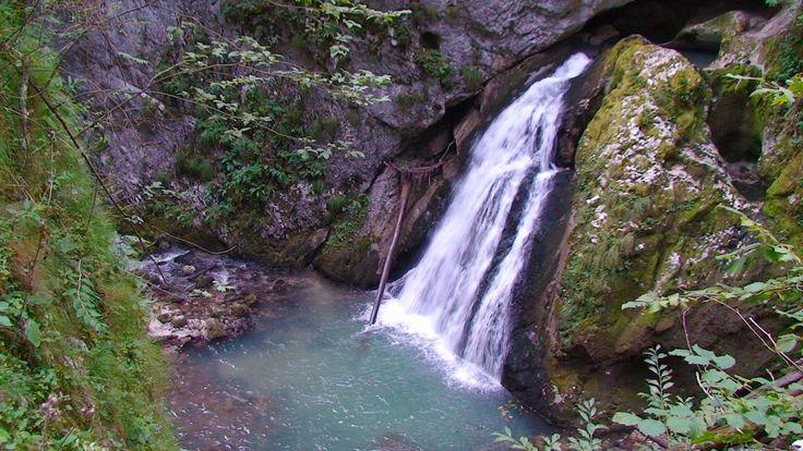 TUDOR PHOTO BLOG: Padis-Zona Turistica,Padis-Touristic Zone,Muntii Apuseni Mountains,Romania,Europe