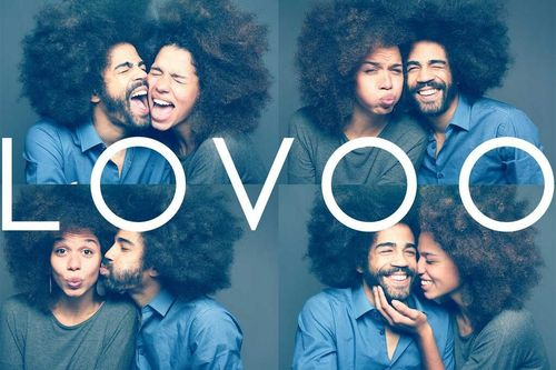 Fro Love