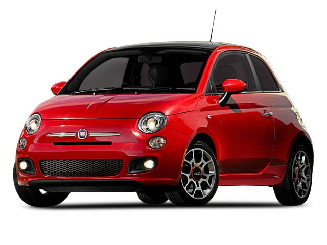 Attractive 2012 Red Fiat We Only Need To Be Certain What We Accept Is Good For Us.