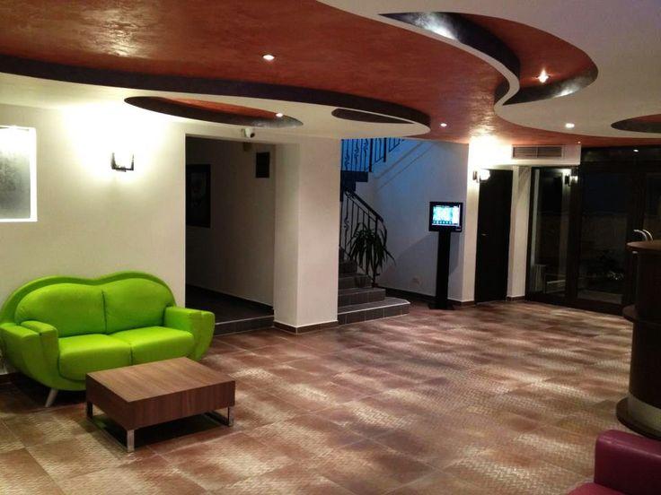 Hotel Solymar Mangalia.  Great hotel from Romania. Nice staff!  https://www.haisitu.ro/hotel-solymar-mangalia-ho48208