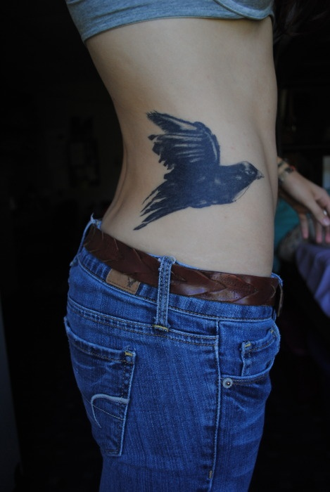 1000 images about tattoo styles on pinterest compass for Tattoos in tulsa