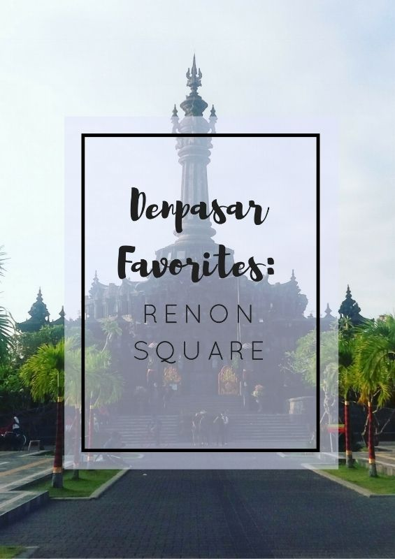 There's more to Bali than Bintang and beaches! Click through to hop off the beaten path and discover the rugged beauty of Denpasar and rub shoulders with the locals in the island's best park.
