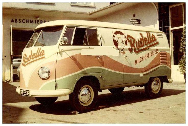transportation of pepsi The noel pepsi enterprise began in the early 1930's when yakima bottling works was awarded to john noel, sr and frank noel  noel transportation 601 w ahtanum .