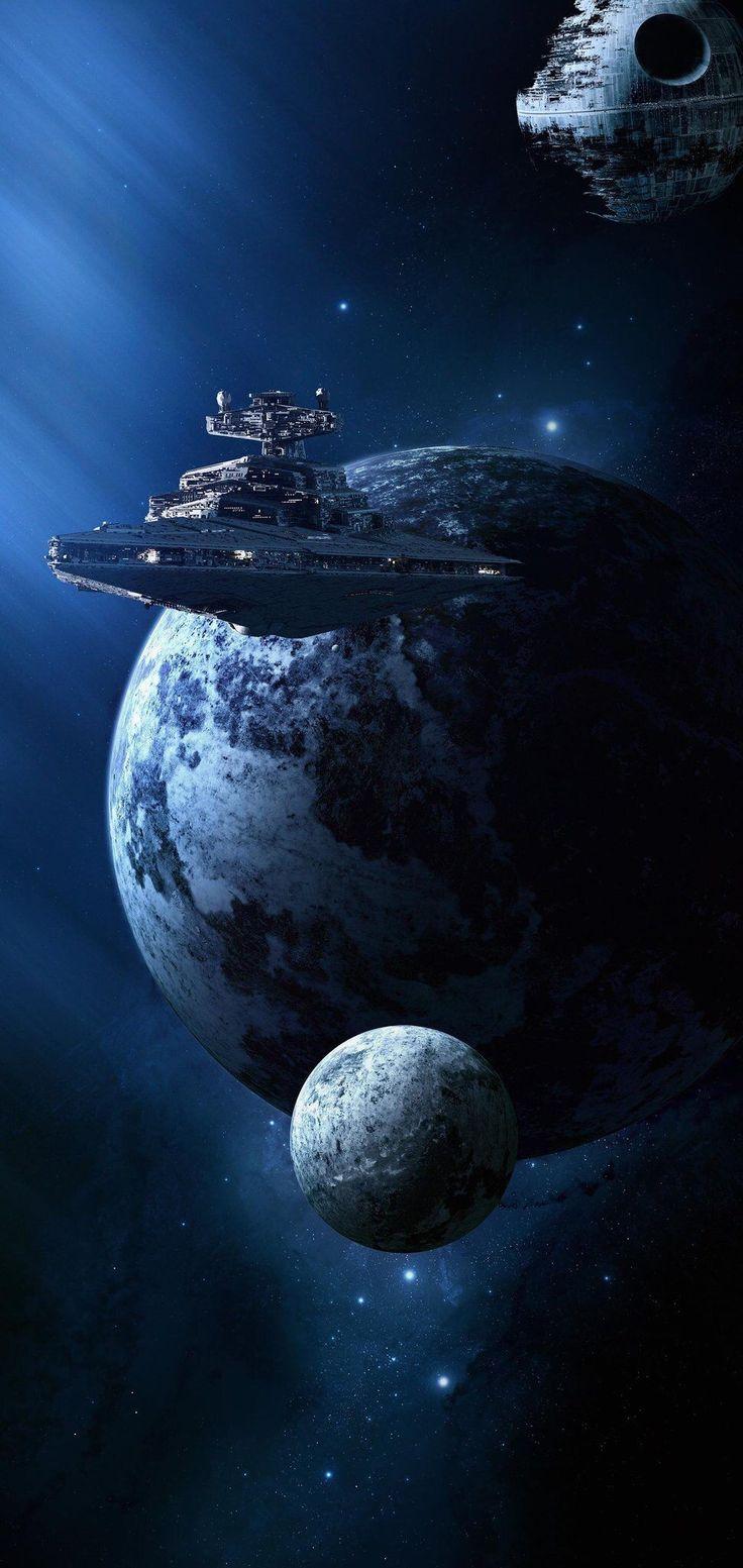 Star Wars Full HD 4K Samsung galaxy wallpaper, Star wars