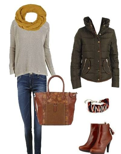 Fashionlike.gr - Ξεχώρισε με ένα μοναδικό outfit! --> http://bit.ly/1bNNQ5w