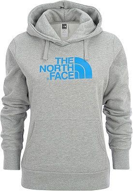 Cheap North Face jackets, north face clearance ,Buy cheapest North Face Visit the site and choose the best one