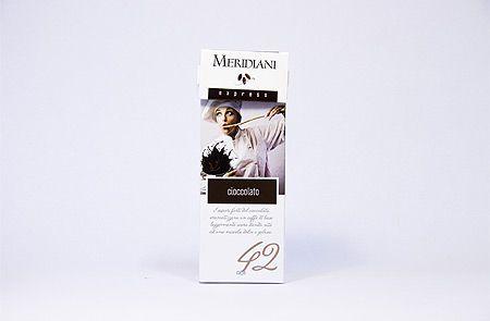 #caffè al #cioccolato Stai cercando una dolce alternativa al gusto classico del caffè? http://www.union-jack.it/shop/espressi/caffe-cioccolato.html
