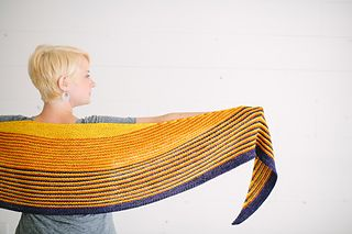 Edison by Lunn Di Cristina on Ravelry free download